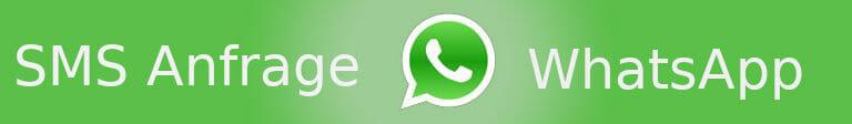 Mittelalter-Feuershow per WhatsApp anfragen